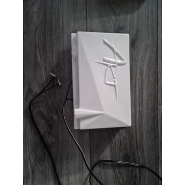 Antena wewnętrzna 2xLte
