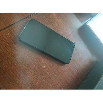 Telefon Huawei P40 lite 128 GB Dual SIM czarny