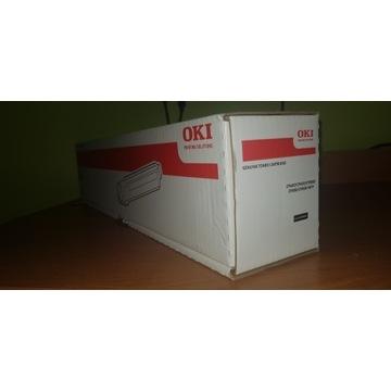 TONER OKI C9600 / C9650 / C9800 / C9850 BLACK