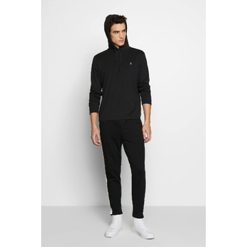Polo Ralph Lauren bluzka z długim rękawem