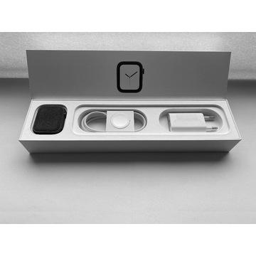 Nowy Apple Watch Series 4 44mm LTE Cellular eSIM