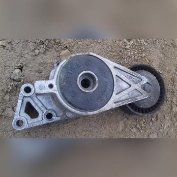Napinacz Paska Volkswagen 1.4 TDI 06A903315E