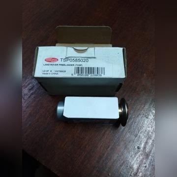 Zawór rozprężny Delphi TSP0585020
