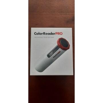 Spektro kolorymetr DATACOLOR ColorReaderPro CRP100