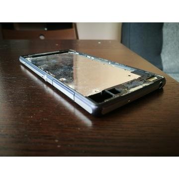 Rama/obudowa do Sony Xperia Z2