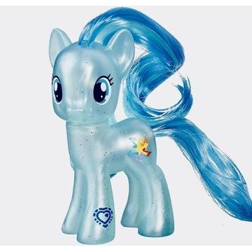 Coloratura My Little Pony UNIKAT Hasbro 8 cm