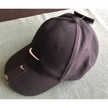 Nike czapka Dri-Fit Legacy Adult one size NOWA