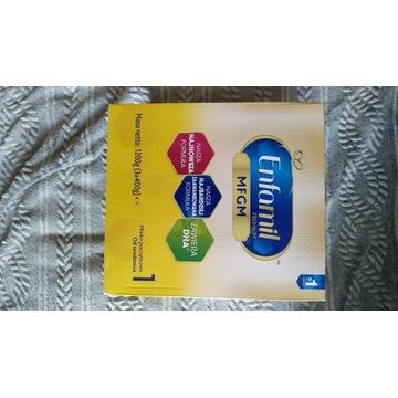 Mleko modyfikowane 1200g Enfamil Premium MFGM 1