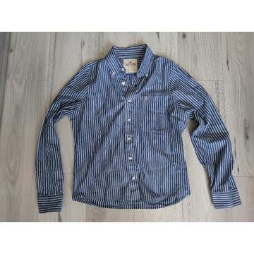 Koszula hollister