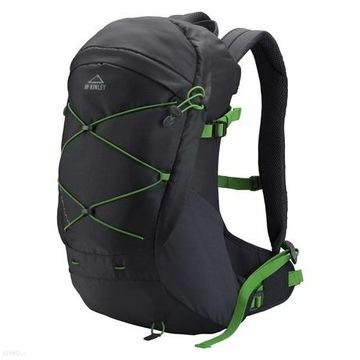 Plecak McKinley Saphir 20