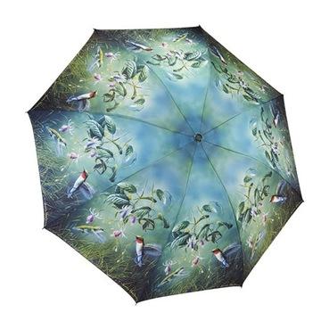 Parasolka Galleria piękna na prezent