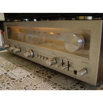 Amplituner Stereo SCANSONIC 5000 RC
