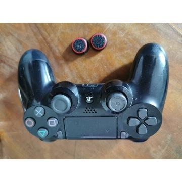 Pad do PS4