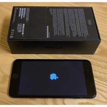 Apple iPhone 7 Plus 128GB nowy wyświetlacz gwar.