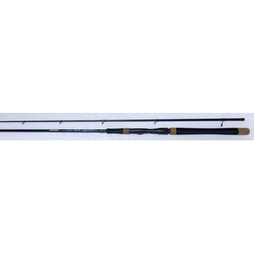 (DRAGON) G.P. Concept 2,44 m, 40-60 g, Spinn 60 MH