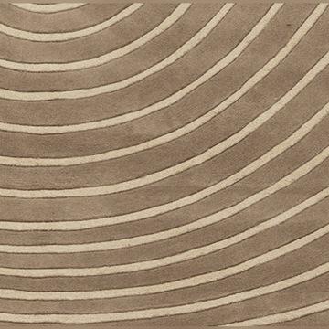 Arte Espina Nature Line Dywan - 300cm x 200cm!