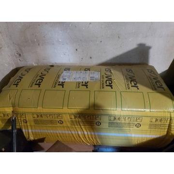 WEŁNA 15 cm  ISOVER 0.035 25zł/m2 Panel-płyta plus