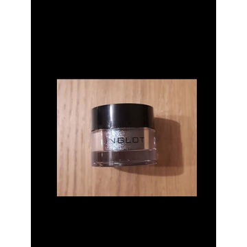 Cień sypki Inglot AMC Pure Pigment 85