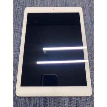 Apple iPad Air 32GB A1475 LTE MD795FD/A jak nowy!
