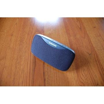 Samsung Level głośnik bluetooth 10h mały i lekki