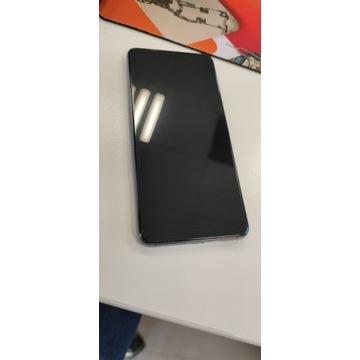 Samsung S21, 128GB, dualsim + gratis etui + wysyła