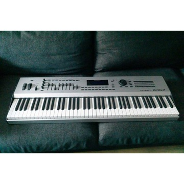 Stage Piano Kurzweil Artis7