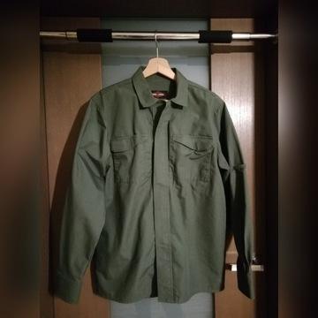 Koszula/bluza Tru spec rozmiar S