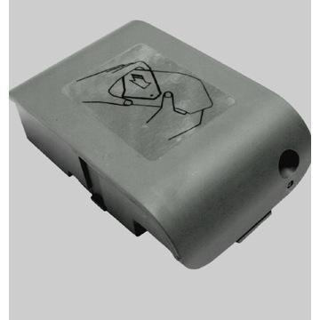 Bateria elzab k10 d10