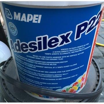 Klej MAPEI ADESILEX P22 12kg