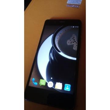 Smartfon Aquaris X5 Plus