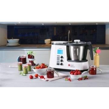 Robot kuchenny Monsieur Cuisine edition Plus