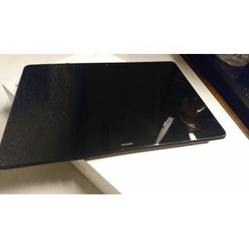 "Huawei MediaPad T5 10,1 "" 2 GB/16 GB czarny"