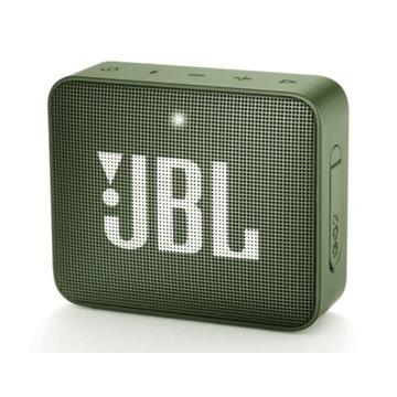Głosnik Bluetooth JBL GO 2 NOWY