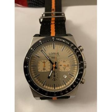 Zegarek męski LORUS