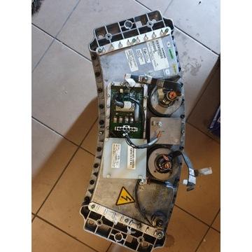 Części - tomograf komputerowy Siemens Somatom