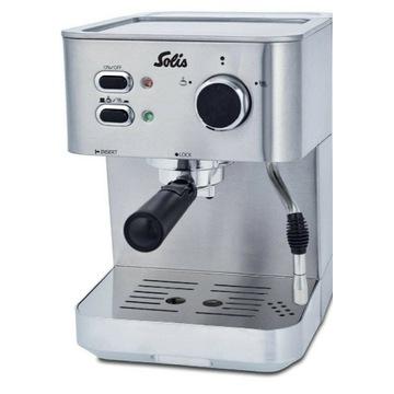 Ekspres do kawy Solis Primaroma 1010