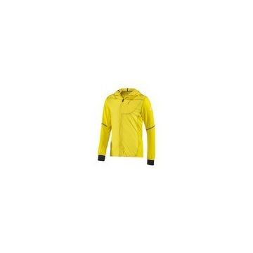 Adidas profesjonalna kurtka biegowa Roadrunner
