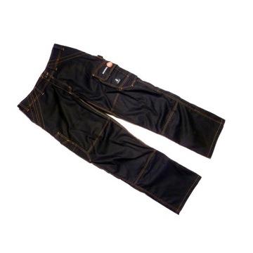 MASCOT ROSSIGNOL Spodnie męskie rozm. S/M