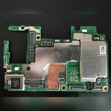 Płyta główna Huawei P20 Lite