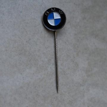 Odznaka BMW