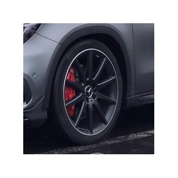 Felgi Mercedes Benz W156 A/GLA/CLA AMG