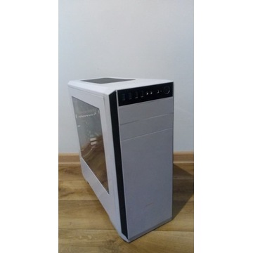 komputer do gier i5, wysokiej jakości części