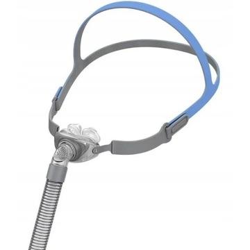 Maska donosowa CPAP BMC P2