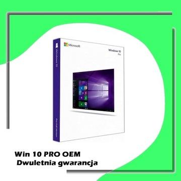 Win 10 Pro windows 10  pro  Kod aktywacyjny online