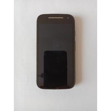 Motorola Moto E 2ND GEN LTE bez simlocka stan bdb