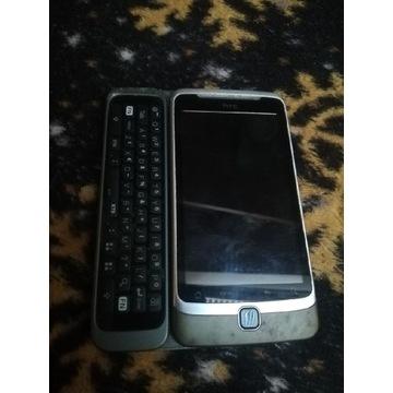HTC PC10110