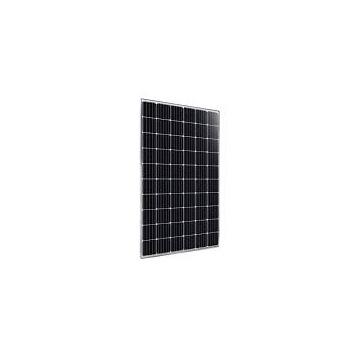 Panel moduł fotowoltaiczny Longi Solar 310W
