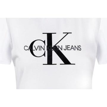 T shirt męski Calvin Klein Jeans L