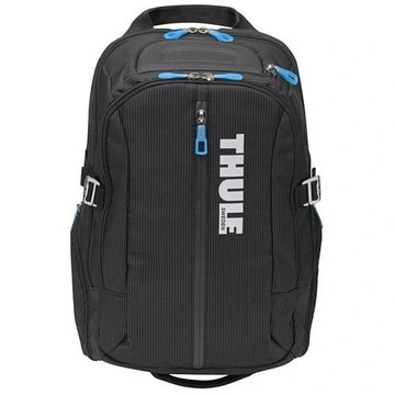 Plecak Thule Crossover Backpack 25L na laptopa 15'