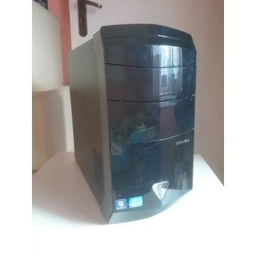 Komputer PC Medion MT14 I5/8GB/GTX550/2TB